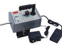 浙江锐利边缘测试仪JX-9703