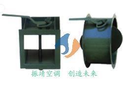 T302-1~9 钢制蝶阀