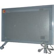 供应碳纤维电热板电暖器