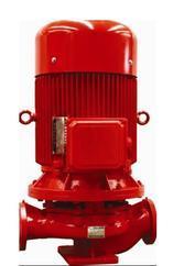 专业消防泵销售