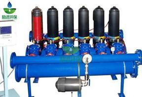 盘式过滤器灌溉用