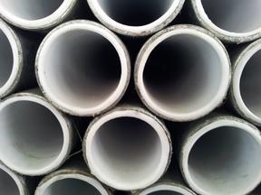 Q235焊管,正元直供,一吨起发