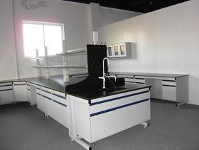 扬州实验室操作台
