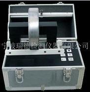 LD-10便携式轴承加热器