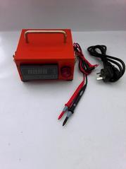 山东锂电池电压测试仪 DMTV-4D