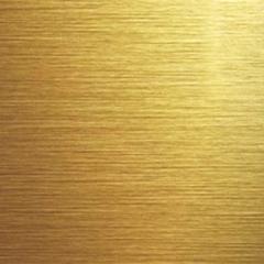 h65中厚铜板 无氧铜板 拉丝铜板工厂直销