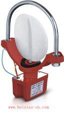 北消水流指示器ZSFJ-1.2