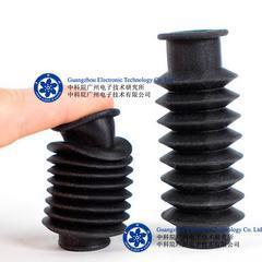 软胶3d打印,软硬结合3d打印,橡胶3d打印服务