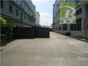 北京雨水收集系统模块