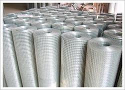 电焊网,电焊网片,焊接网