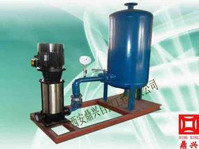 供应西安高楼宇建设自动供水设备