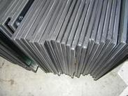 10mm中空玻璃 镀膜玻璃厂 防火玻璃价格