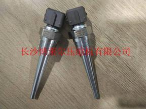 阿特拉斯常规温度传感器:1089057470、空压机温度传感器TP1000