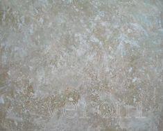 威洛尼艺术涂料肌理涂料马来漆硅藻泥水粉石效果