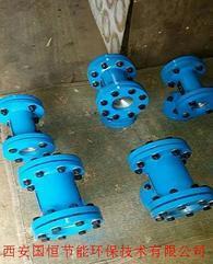 HY-K10汽液两相流自调节水位控制器