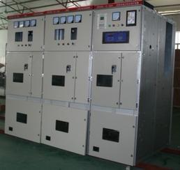 中性点虚拟接地过电压保护装置ZROXJ