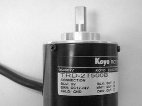 TRD-N1024-RZ现货光洋编码器促销
