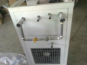 天津冰水机/天津冰水机生产厂家/天津冰水机价格
