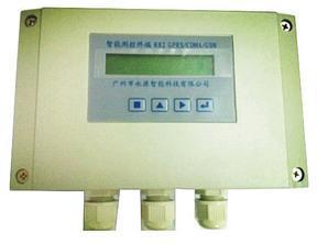 R82远程智能测控终端