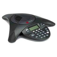 成都会议电话
