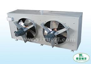 冷风机,QS食品安全认证冷库用防爆冷风机、不锈钢冷风机