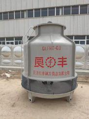 玻璃钢冷却塔厂家排名,冷却塔生产厂家