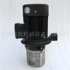 STAIRS切削液循环泵CBK2-30/3