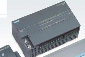 6ES7 288-1SR60-0AA0西门子plc
