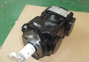 BUCHER液压泵