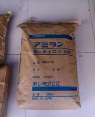 PA6CM1014-V0 日本东丽Amilan CM1014-V0