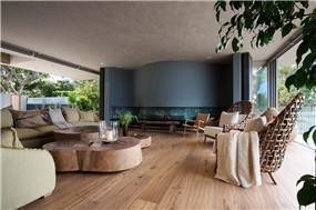 珍意美堂是一家专业从事别墅设计、深圳别墅设计生产与销售的综