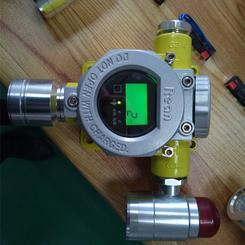 RBT-6000-ZLGX/A液化气泄漏探测器 浓度显示