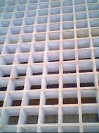 格栅/玻璃钢格栅/平台格栅