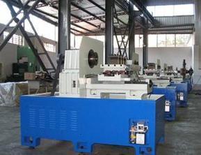 环氧磷酸锌工程机械底漆