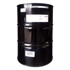 CPI-4126-220/CP-4126-220空压机油