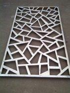 雕花铝板,铝板雕花