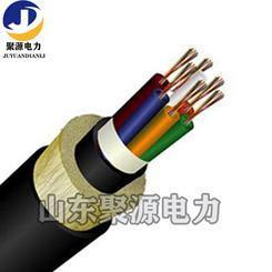 ADSS室外架空电力光缆全介质非金属AT护套100米跨距24芯