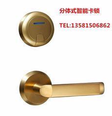 北京酒店电子门锁哪家好