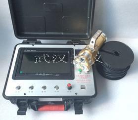 潜水专用摄像仪