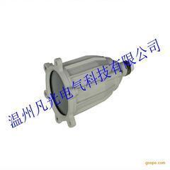 ABSg-100防爆视孔灯