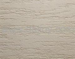 威洛尼硅藻泥艺术涂料