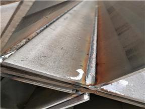 供应桥梁用T型钢焊接T型钢江苏T型钢规格尺寸表