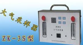 温度仪表:F-725多功能过程仪表校准器