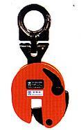 虎跃机电设备有限公司提供CD型竖吊钢板起重钳(DSQ)