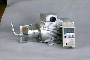 挠性叶片泵,弹性叶片泵,柔性叶片泵,挠性泵,挠性叶轮泵,自吸泵,啤酒泵