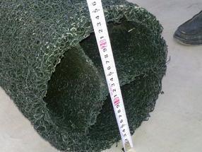 浙江塑料盲沟,速排龙,内支撑型塑料盲沟
