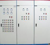 舒适性空调恒温控制系统