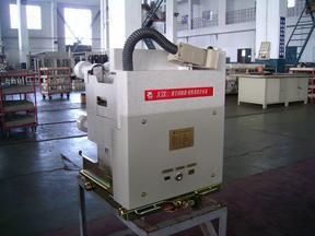 锦开电器集团JCZR18组合电器