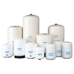 台湾沛毅净水专用RO碳钢压力桶