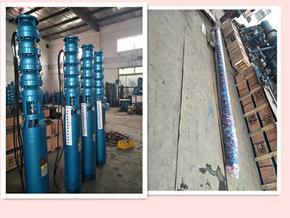 8203;天津耐高温大型抽水泵-大功率抽水泵(名牌)厂家销售